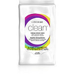 CoverGirlClean Makeup Remover Wipes 25 Ct