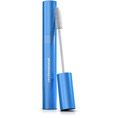 CoverGirl Professional Start Mascara
