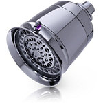 T3Online Only Source Showerhead Shower Filter