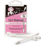 Hollywood Fashion SecretsEye Makeup Corrector & Remover 24 Ct