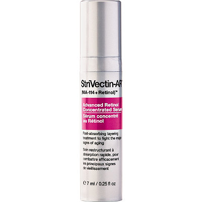 StriVectin FREE deluxe sample AR Serum w/ any StriVectin purchase