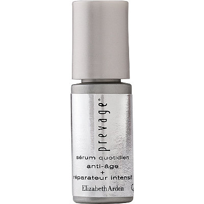 Elizabeth ArdenFREE Prevage Anti-Aging + Intesive Repair Daily Serum 0.17 oz. w/any $49.50 Elizabeth Arden purchase