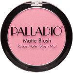 PalladioMatte Blush