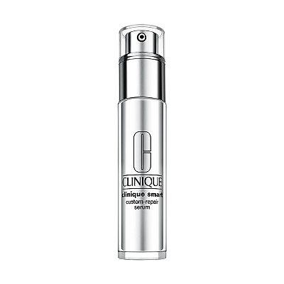 Clinique Clinique Smart Custom Repair Serum