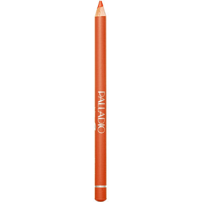 Palladio Lip Liner Pencil
