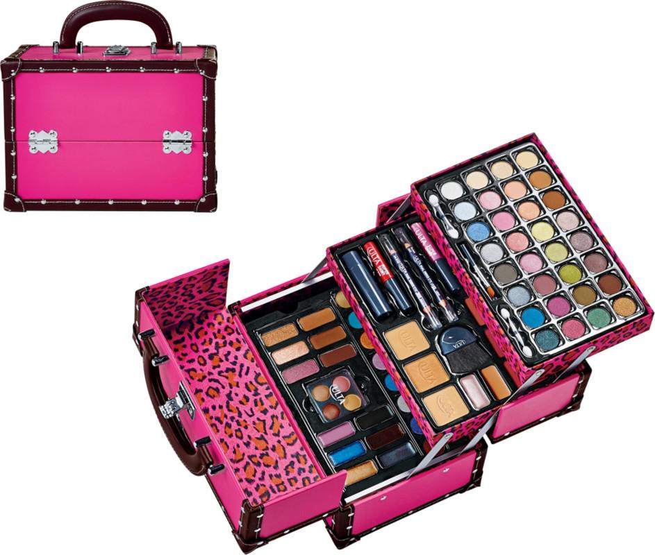 Ulta Makeup Gift Sets | Saubhaya Makeup