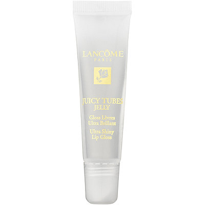 Lancôme Juicy Tubes Ultra Shiny Gloss