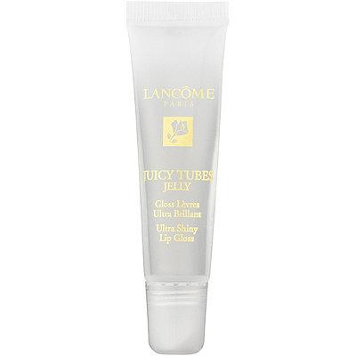 LancômeJuicy Tubes Lip Gloss