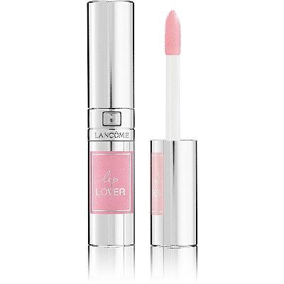 LancômeLip Lover Long-Wear Lip Gloss