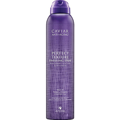 Caviar Anti-Aging Perfect Texture Finishing Spray