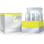 Juice BeautySTEM CELLULAR Instant Eye Lift