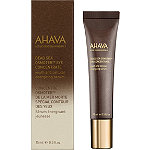 AhavaDead Sea Osmoter Eye Concentrate