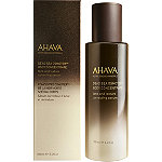 AhavaDead Sea Osmoter Body Concentrate