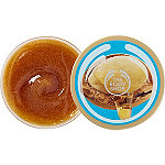 The Body ShopWild Argan Oil Body Scrub