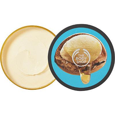 The Body ShopWild Argan Oil Body Butter