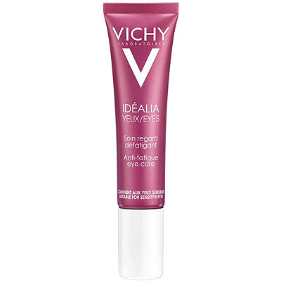 Vichy Id%C3%A9alia Eyes Anti-Fatigue Eye Care