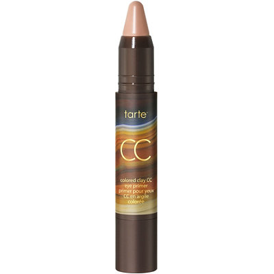 TarteColored Clay CC Eye Primer Stick