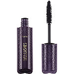 TarteDeluxe Lights, Camera, Lashes Mascara