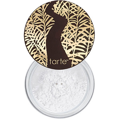 Tarte Travel Size Smooth Operator Amazonian Clay Setting Powder