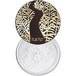 TarteTravel Size Smooth Operator Clay Finishing Powder
