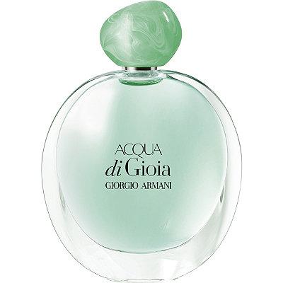 Giorgio ArmaniAcqua di Gioia Eau de Parfum