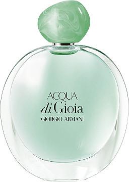 Giorgio Armani Acqua Di Gioia Eau De Parfum Ulta Beauty