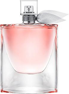 206a6c5b1 Lancôme La vie est belle Eau de Parfum