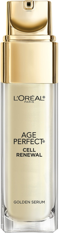 Age Perfect Cell Renewal Serum | Ulta Beauty