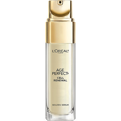 L'OréalAge Perfect Cell Renewal Serum