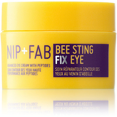 Nip + Fab Online Only Bee Sting Eye Fix