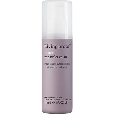 Living ProofRestore Instant Repair