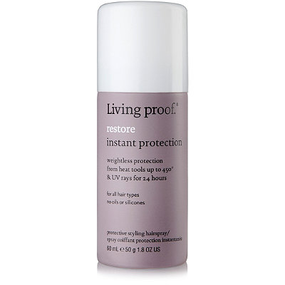 Living Proof Travel Size Restore Instant Protection
