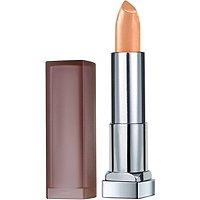 Color:Daringly Nude by Maybelline