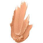Maybelline Color Sensational Creamy Matte Lip Color Nude Embrace