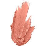 Maybelline Color Sensational Creamy Matte Lip Color Daringly Nude