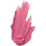 Maybelline Color Sensational Creamy Matte Lip Color Lust For Blush