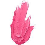 Maybelline Color Sensational Creamy Matte Lip Color Ravishing Rose
