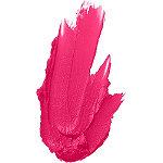 Maybelline Color Sensational Creamy Matte Lip Color Mesmerizing Magenta