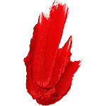 Maybelline Color Sensational Creamy Matte Lip Color Siren In Scarlet