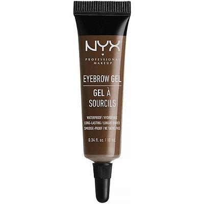NYX Professional MakeupEyebrow Gel