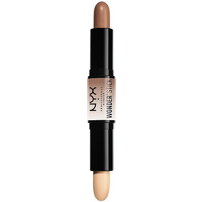 NYX Professional MakeupWonder Stick