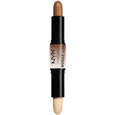 NYX Professional MakeupWonder Stick