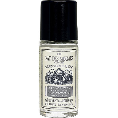 Le Couvent Des Minimes Everyday Deodorant