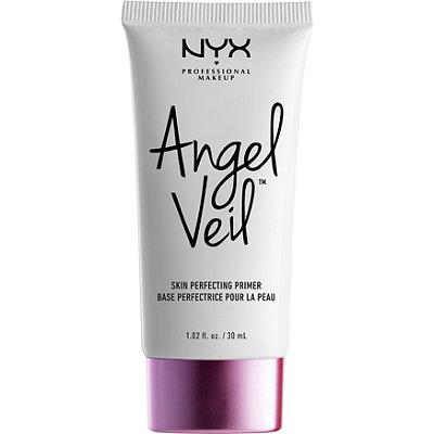 NYX Professional MakeupAngel Veil Skin Perfecting Primer