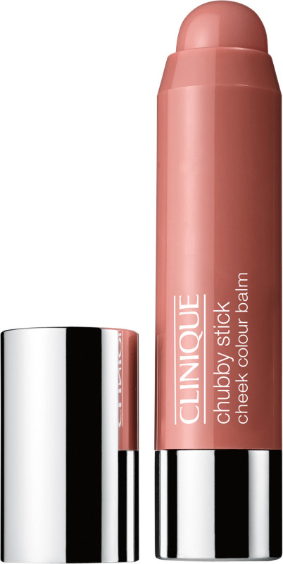 Clinique Chubby Stick Cheek Colour Balm Ulta Beauty