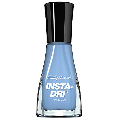 Sally HansenInsta-Dri Fast Dry Nail Color