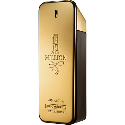 Paco Rabanne 1 Million Eau de Toliette Spray