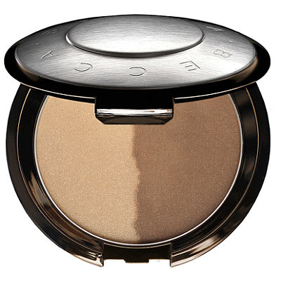 Becca Online Only Shadow Amp Light Bronze Contour Perfector