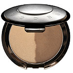 Online Only Shadow & Light Bronze/ Contour Perfector