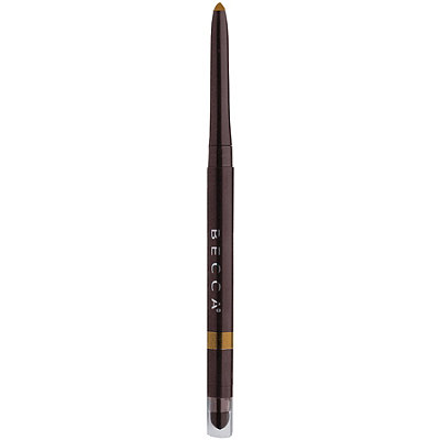 BECCAOnline Only Automatic Eye Pencil